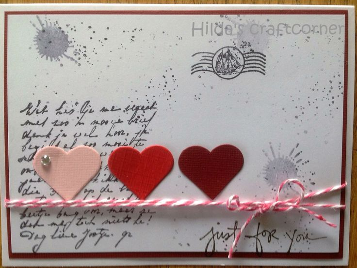 http://hildascraftcorner.blogspot.nl/2016/02/just-voor-you.html