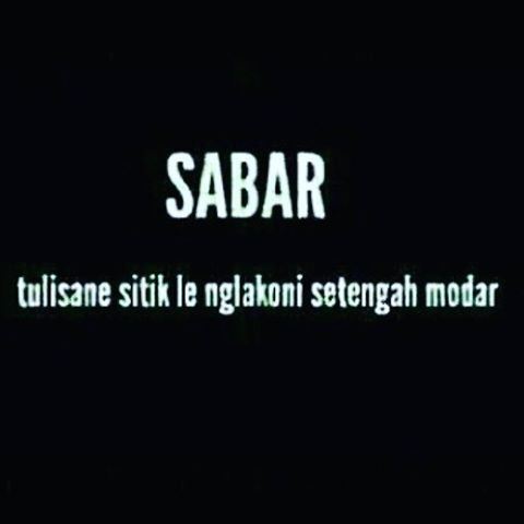 100 Kata Bijak Bahasa Jawa Kuno Beserta Artinya Betantt Com Kutipan Kata Bijak Bijak Kutipan Lucu