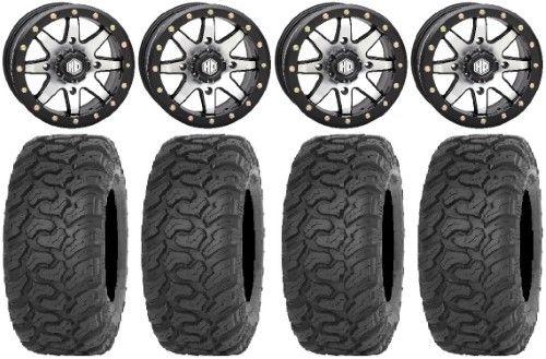 30x9.5-14 STI Enduro XT//S Tire
