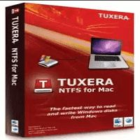 Download Tuxera NTFS 2018 Product Key the latest version of the most powerful and easy-to-use macOS utility designed for reading and writing Windows disk volumes formatted using the NTFS file system. One of the most important concerns of users who simultaneously use Windows and Mac computers is the lack of NTFS format support on Macintosh. But Tuxera NTFS Crack provide full support for the Mac OS NTFS format.It has got the highest data transfer speeds in NTFS drives with data protection…