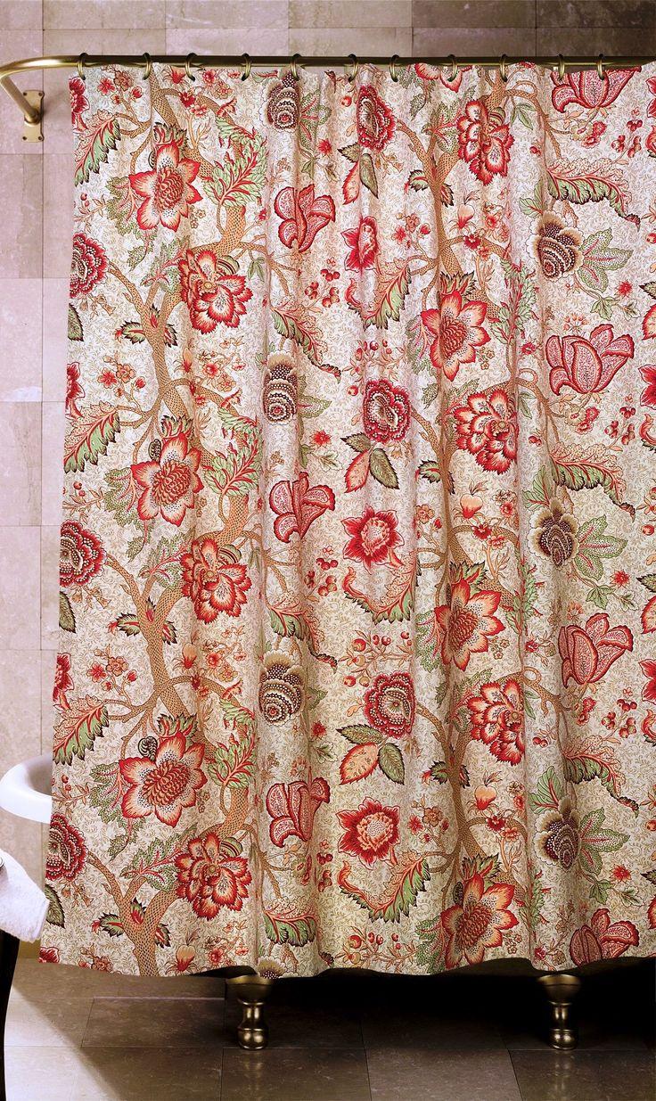 101 best decor images on Pinterest   Comforters, Artists and Artworks