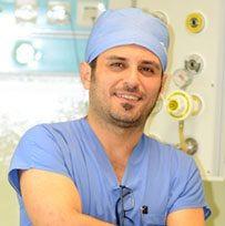 Opr.Dr. Başar Aksoy Randevu almak için: 444 34 39 http://www.eniyihekim.com/gaziantep/genel-cerrahi/106202/basar-aksoy.htm