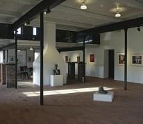 angavallen art gallery