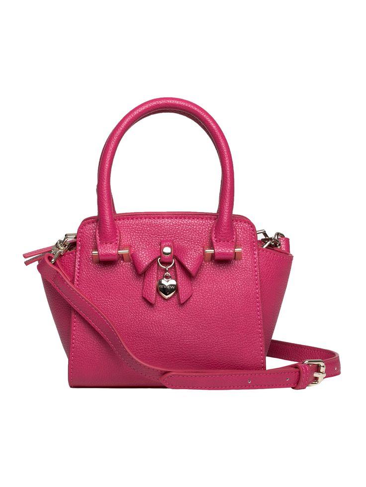 Avril Bag