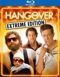 The Hangover [Extreme Edition] [Rated/Unrated] [With Book] [Blu-ray/DVD/CD] [Blu-ray/DVD] [Eng/Spa] [2009]