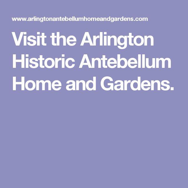 Best 25 Antebellum Homes Ideas On Pinterest Plantation Homes Southern Plantation Homes And