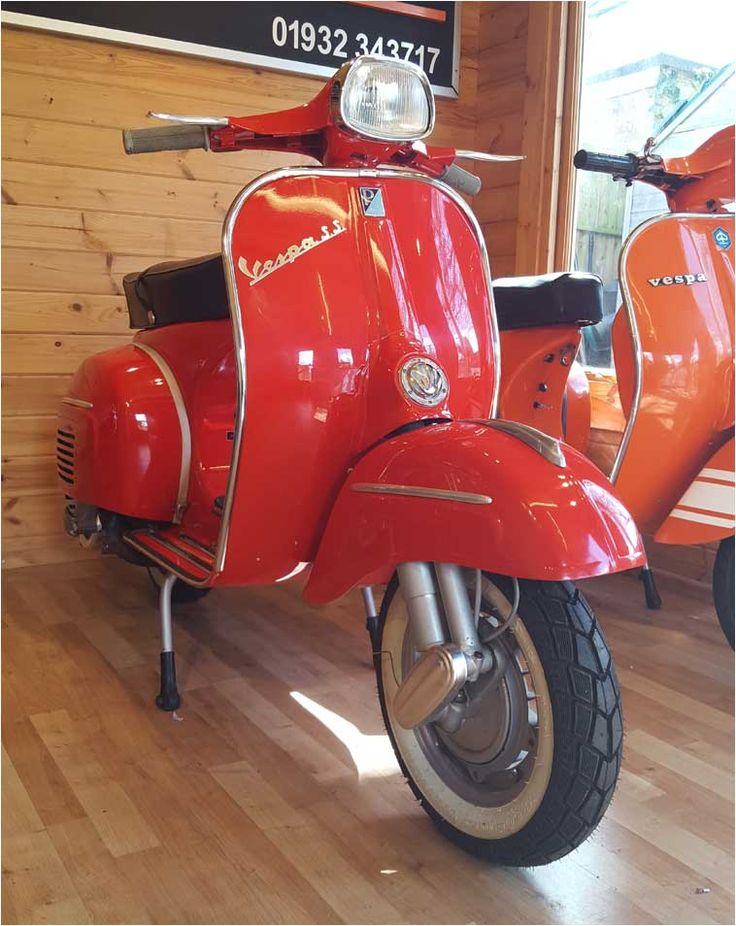 3309 best vespa images on pinterest vespa scooters. Black Bedroom Furniture Sets. Home Design Ideas