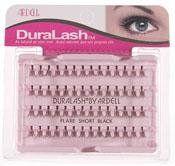 Ardell individu faux cils paquet de 56 – noir   Your #1 Source for Beauty Products