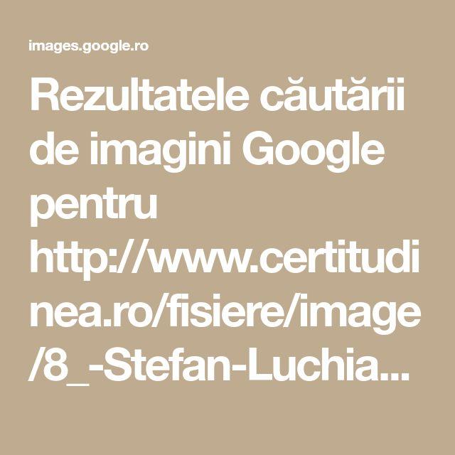 Rezultatele căutării de imagini Google pentru http://www.certitudinea.ro/fisiere/image/8_-Stefan-Luchian-%E2%80%9EGaroafe%E2%80%9D-140.jpg