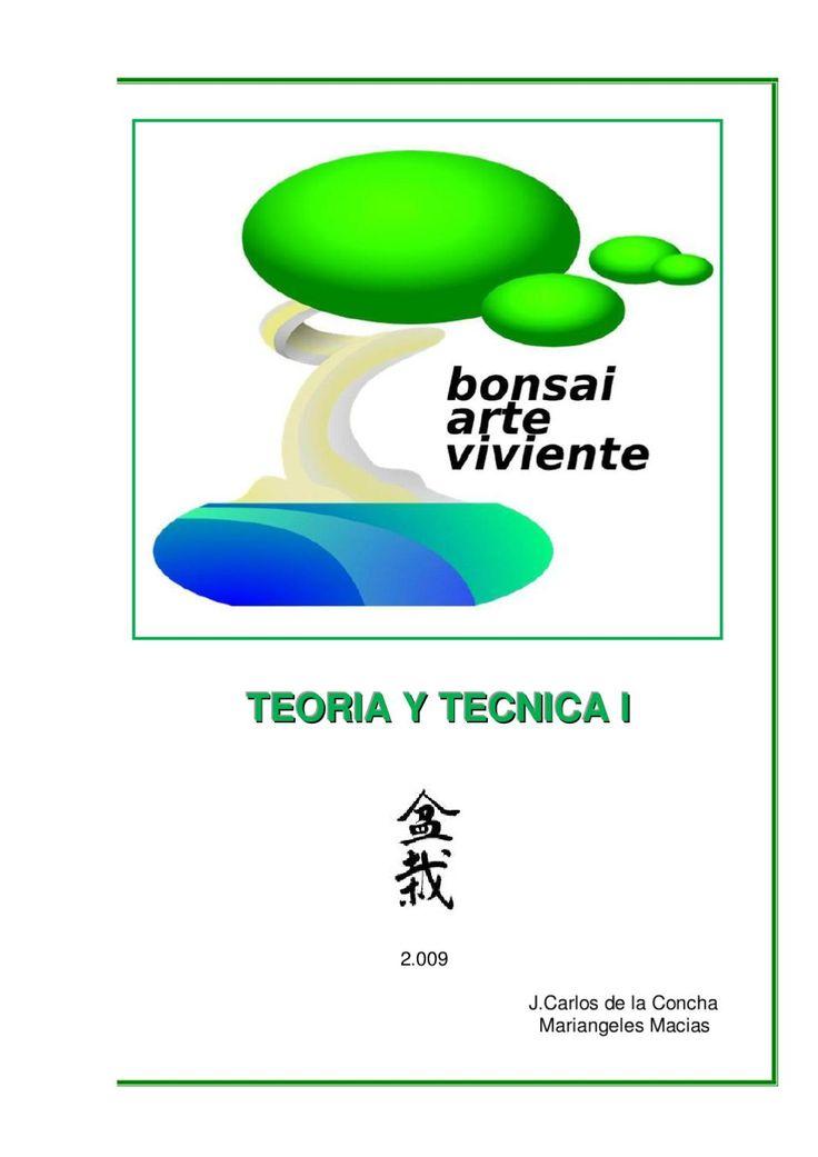 141 mejores im genes sobre libros en pinterest antigua - Libros sobre bonsai ...
