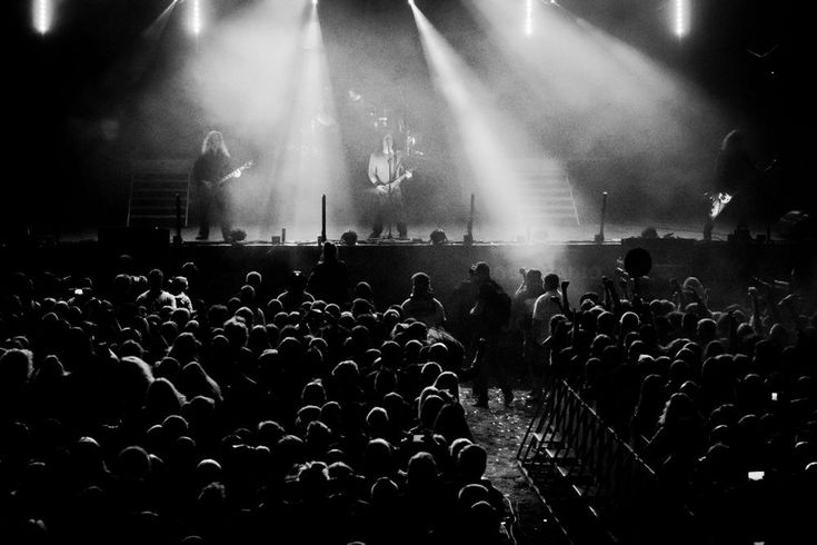 Rock na końcu świata – Cieszanów Rock Festiwal 2015 [ZDJĘCIA] - Festiwal - Kultura - Życie Podkarpackie - informacje z regionu Przemyśla, Jarosławia, Lubaczowa, Przeworska