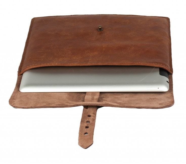 Premium leather protection for your iPad or tablet.. Available in standard and min sizes. Get yours now online at www.freedomofmovement.co.za
