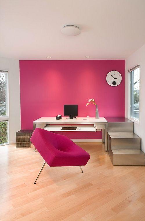 10 best Diseño para oficinas images on Pinterest | Office designs ...