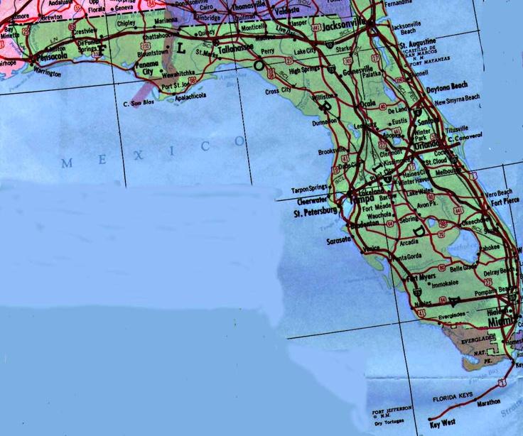 Florida board of nursing approved iv education iv