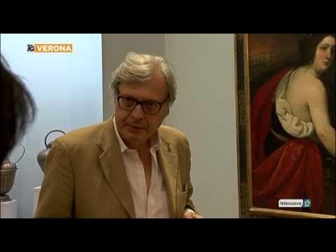 Arte e vino, Gran Guardia, piazza Bra, Verona | Artdirectory