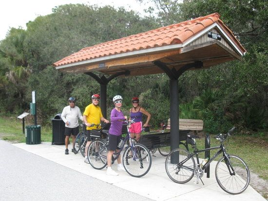 17 best images about florida memories on pinterest for Key west bike trails