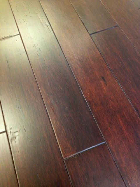 17 Best Images About Flooring On Pinterest Legends Home And Engineered Hardwood