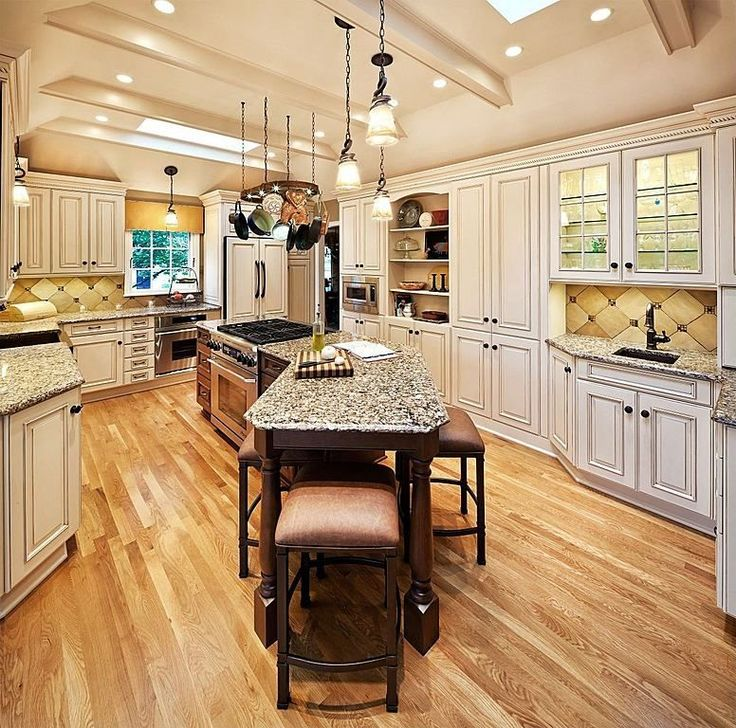 25 Captivating Ideas For Kitchens With Skylights: 12 Best Irish Cream Sherwin Williams Images On Pinterest
