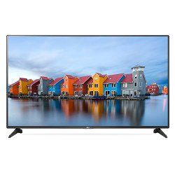 Best Smart Televisions | TVs, Internet, HDTV, LED, Samsung, LG, Sony