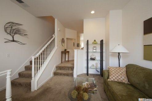 Interior Design, Living Room Astounding Interior Staircase To Attic Cost Interior Design ~ Attractive Stair Designs Interior with Unique Architecture Design