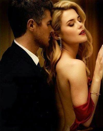 Top 10 sugar daddy dating sites that actually work for you. www.datingsitesforsugardaddy.com