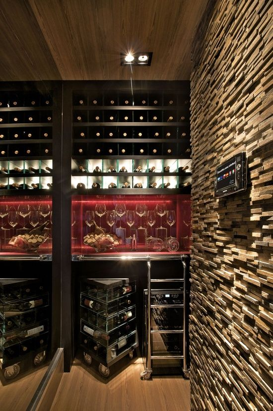 Beys cellar wine wine rooms pinterest wine wine for Wine cellar pinterest