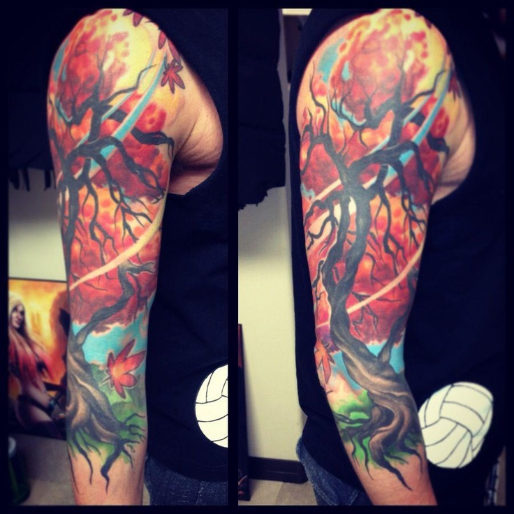 76 best ink images on cool tattoos