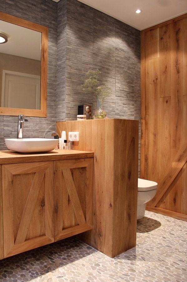 Meer dan 1000 idee n over wc ontwerp op pinterest kranen toiletten en toilet ontwerp - Deco toilet ontwerp ...