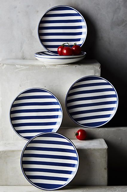 17 best images about things i like on pinterest bikes for Calligrapher canape plate anthropologie
