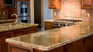 Vous avez choisi de refaire votre cuisine ou votre salle de bain. Invariablement, une question se po