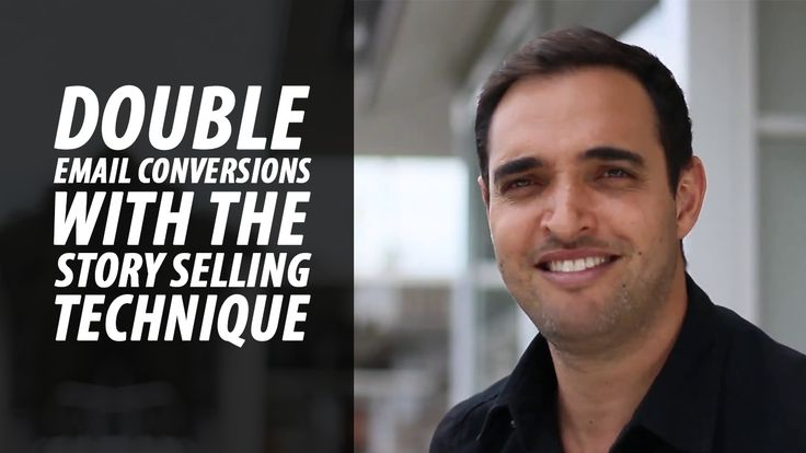 Double Email Conversions With The Story Selling Technique http://bit.ly/1OMFWwL  #LeadConversion #InternetMarketing #BusinessCoaching #EmailMarketing