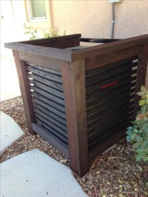 17 best ideas about house air conditioner on pinterest