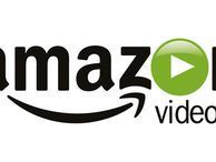 Download Amazon videos to your Android SD card Good news for storage-strapped Android phone and tablet owners: The Amazon Video app finally supports expansion cards!