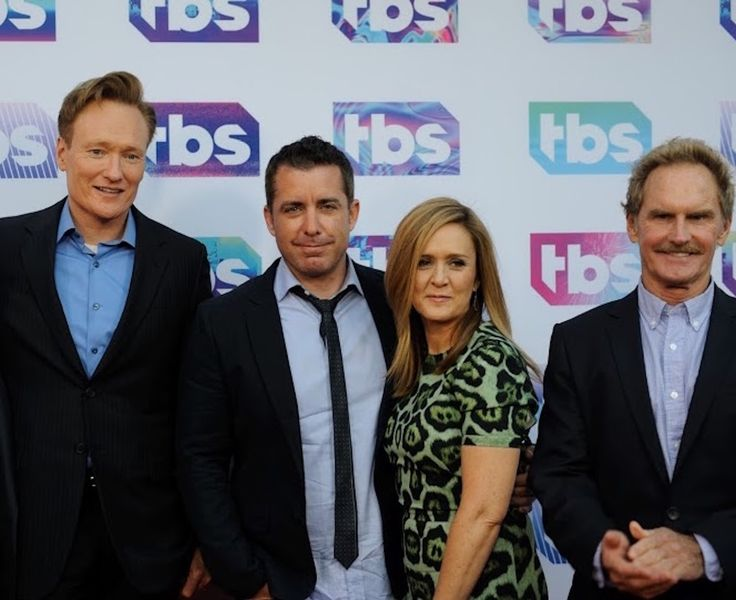 "Laughing Gas: Conan O'Brien and Jere Burns Talk ComedyOn Tuesday night, May 23, TBS held their humor-inspired ""A Night Out with TBS Comedies"" at the Theater in the Ace Hotel. Samantha Bee, the creator... http://losangelesentertainmentnews.com/laughing-gas-conan-obrien-and-jere-burns-talk-comedy/"