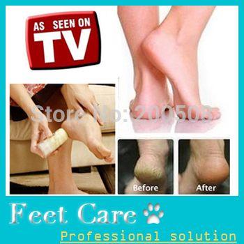 По уходу за ногами пятки tastic массаж ног крем ремонт крем для ног здоровье как видно по телевизору