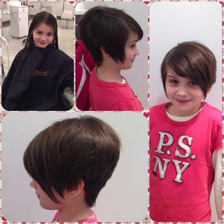 17 Best ideas about Children Hair Salon on Pinterest | Salon ...