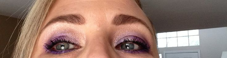Sexy, Sassy, Regal and Devious liner!!!  https://www.youniqueproducts.com/YouniqueByRhoda/party/149255/view