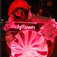 Third annual CandyTown returns to Yaletown on November 22 | Vancouverscape