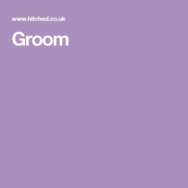 Best 20+ Groom Speech Examples Ideas On Pinterest | Wedding Speech