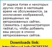 Austria (Holiday Factbks.) (9780850903317) John Hawkes, Moira Hawkes , ISBN-10: 0850903319  , ISBN-13: 978-0850903317 ,  , tutorials , pdf , ebook , torrent , downloads , rapidshare , filesonic , hotfile , megaupload , fileserve