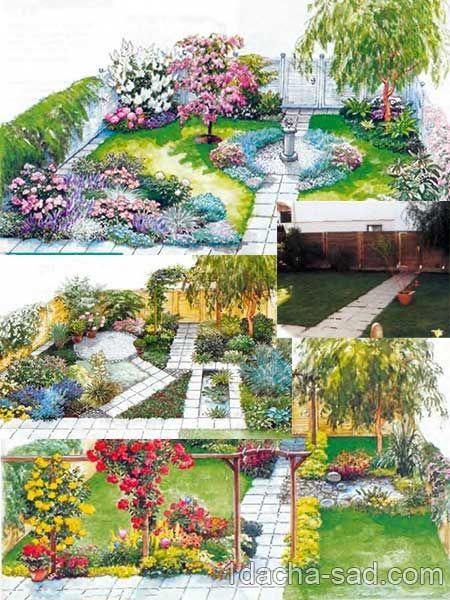 Landscape Gardening Expo 2018 Landscape Gardening 400 x 300