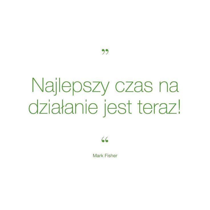 """Arbonne Polska on Instagram: """"Weź głęboki wdech, pomyśl o przyszłości i zacznij spełniać swoje marzenia z Arbonne! #Arbonne #ArbonnePolska"""""""