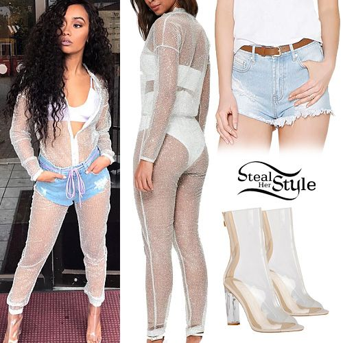 17 Best Images About Steal Her Style On Pinterest Keke