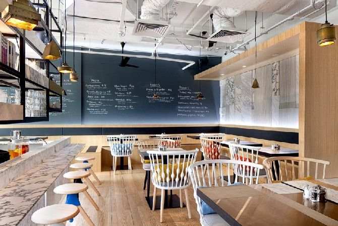 Best-interior-designs-by-Urquiola-nubb-collection-at-Kith-Cafe-at-Quayside-singapore-Cópia Best-interior-designs-by-Urquiola-nubb-collection-at-Kith-Cafe-at-Quayside-singapore-Cópia
