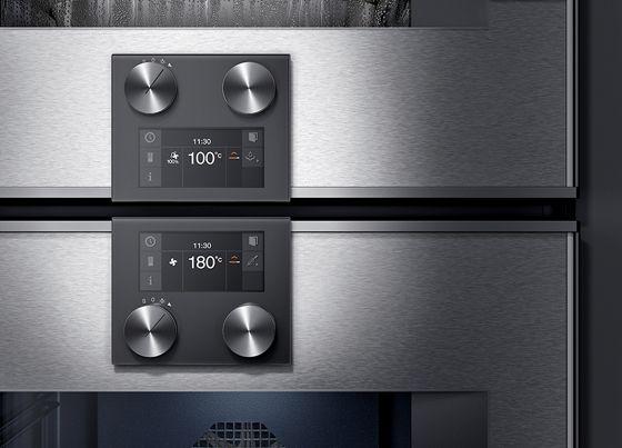 108 besten Product-Home Ele Bilder auf Pinterest | Produktdesign ...