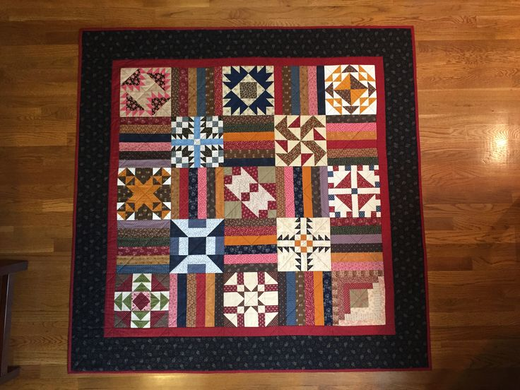 7 Best Schoolhouse Quilt Shoppe Images On Pinterest