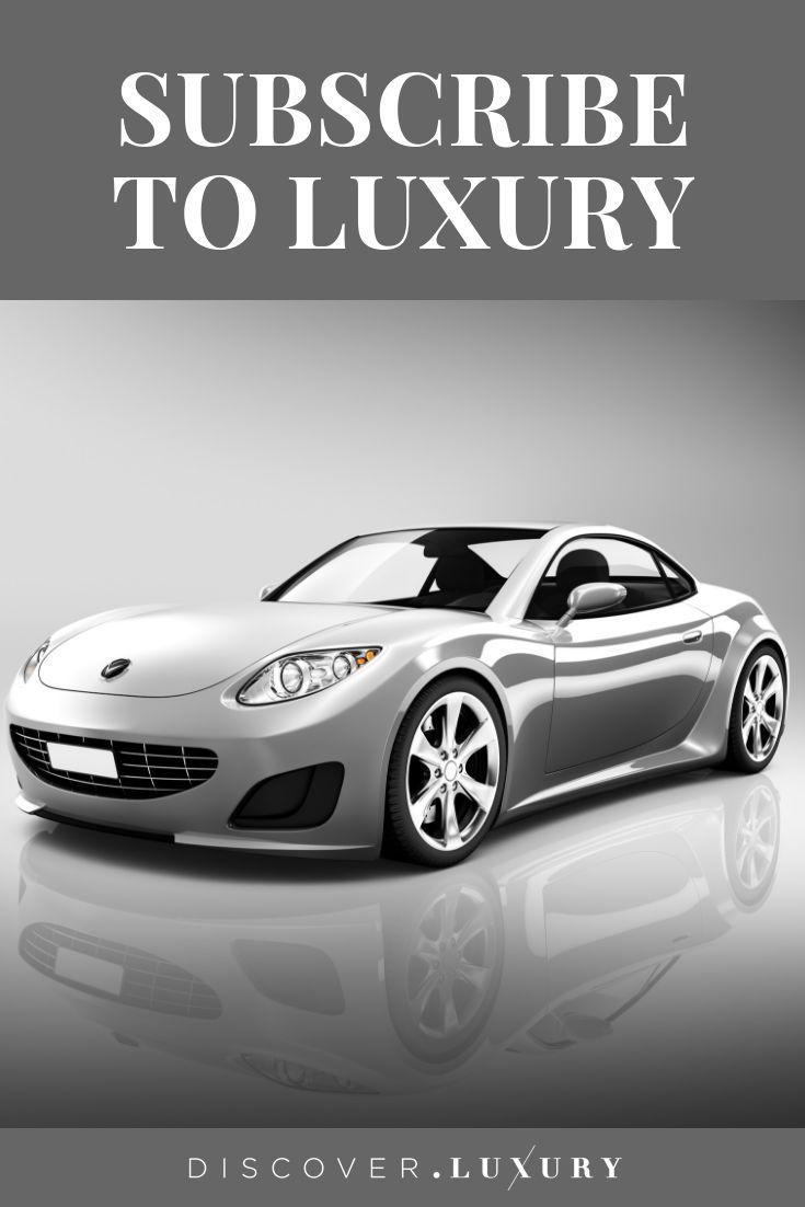 Become A Dotluxury Network Insider Luxury Cars Bugatti Cars Sport Cars