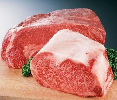 Japanese Beef Wagyu / Kobe Beef
