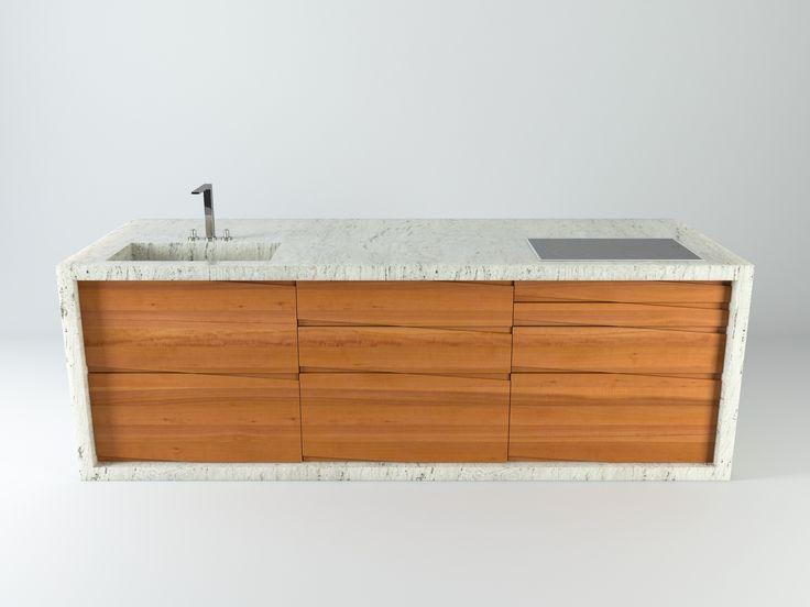 Best Pin By Grzegorz Majka Ltd On Mgm Project Kitchens 640 x 480