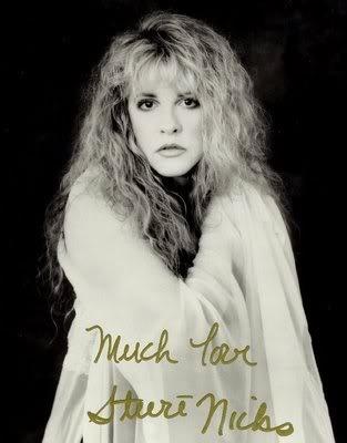 Stevie NicksFur Coats, Music, Stevie Nick Hair, Nicksfleetwood Mac, Dust Woman, Stevienick, People, Gold Dust, Stevie Nicksfleetwood